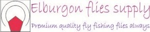 Elburgon flies supply