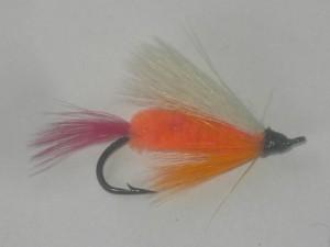 Poler shrimp