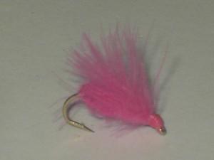 Arpo pink