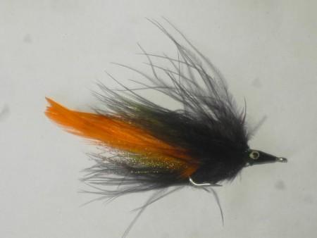 Pike fly 31