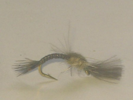 Cdc natural emerger