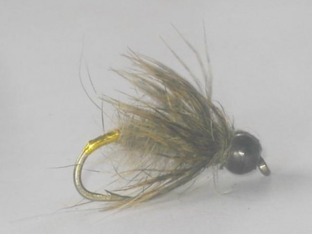 B.h pd nymph natural